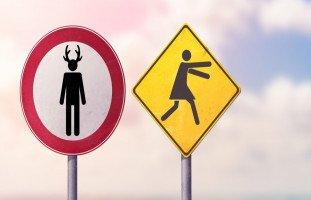 أسباب الرغبة بمشاركة وتبادل الزوجات في علم النفس