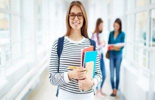 نصائح للبنات قبل دخول الجامعة والحياة الجامعية
