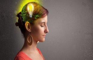 التواصل مع العقل الباطن وكيفية مخاطبة العقل الباطن