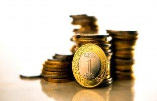 تفسير النقود المعدنية في المنام وحلم عملة المعدن
