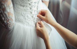 جهاز العروس ونصائح الاستعداد للزفاف