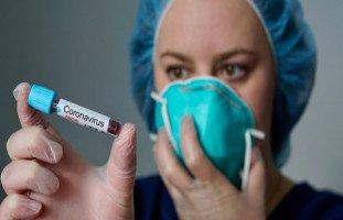"""الوقاية من فيروس كورونا (2019-nCoV) وأعراض الإصابة بـ """"كورونا"""""""