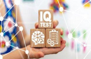 اختبار الذّكاء للأطفال وأنواع اختبارات ذكاء الطفل