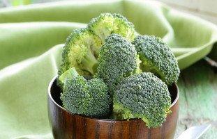 فوائد البروكلي لصحة الجسم ومخاطر القرنبيط الأخضر