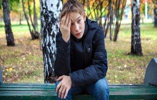 مشاكل المراهقين وكيفية حل مشكلات المراهقة