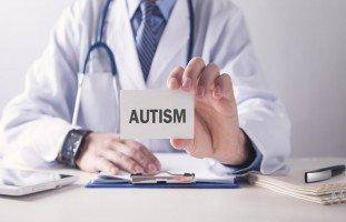 تأثير التوحد على البالغين وعلاج التوحد عند الكبار
