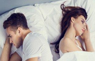 طرق زيادة الرغبة عند النساء وعلاج انخفاض الشهوة