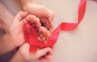 أعراض سرطان الدم المبكرة والمتأخرة