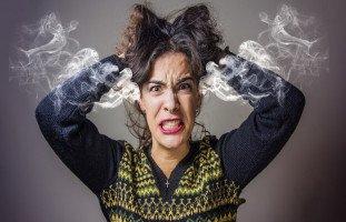 نصائح للتعامل مع الشخص المستفز وتصرفات المستفزين