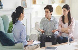 علاج الخيانة الزوجية وطرق إيقاف الخيانة