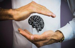 تقوية الذاكرة للحفظ وعدم النسيان
