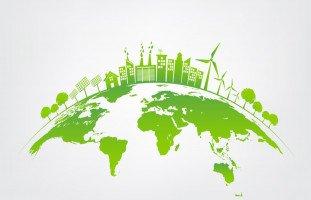 كيفية الحفاظ على البيئة أوهمية حماية البيئة