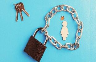 متلازمة تيمور وشفيقة والزواج التنافسي