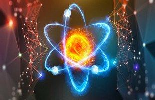 دراسة تخصص الفيزياء ومستقبله في سوق العمل