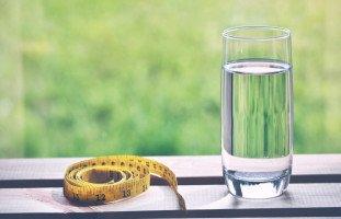 فوائد رجيم الماء وأنواع رجيم الماء لإنقاص الوزن