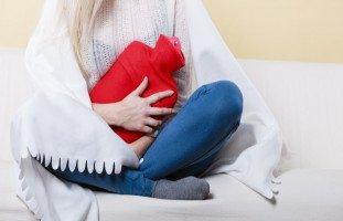 تكيس المبايض: الأعراض، الأسباب، العلاج