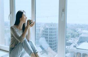 تفسير الشباك والنافذة في المنام للعزباء وللمتزوجة