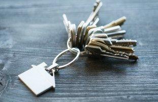 المفتاح في المنام وتفسير رؤية المفاتيح في الحلم بالتفصيل