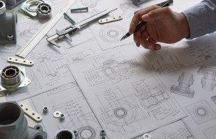 دراسة تخصص هندسة الميكانيك ومستقبله في سوق العمل