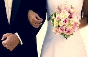"""سلبيات وإيجابيات الزواج التقليدي """"زواج الصالونات"""""""