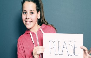 نصائح تربية طفل مؤدب من علماء النفس بجامعة هارفارد