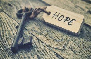 عبارات عن الأمل واقتباسات عن التفاؤل