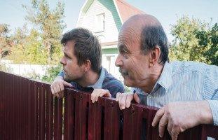 الجيران في المنام وتفسير رؤية الجار في الحلم بالتفصيل