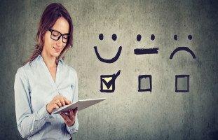 معوقات الرضا الوظيفي وحلول مشاكل الرضا الوظيفي
