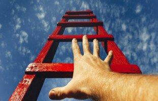 تفسير رؤية الدرج والسلم في المنام ومعنى حلم السلالم بالتفصيل