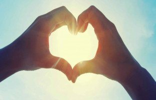نصائح تجديد الحب بين الزوجين واستعادة قوة الحب