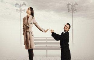 كيف أجعل زوجي يندم على الخيانة