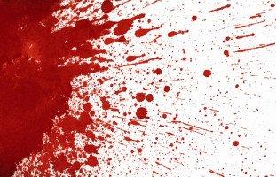 الدم في المنام وتفسير رؤية الدماء في الحلم بالتفصيل