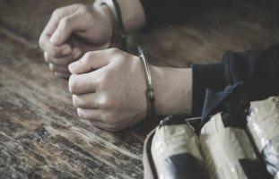 مكافحة تجارة المخدرات وأهمية منع ترويج المخدرات