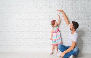تربية الطفل وأنماط التربية