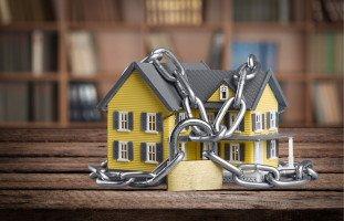 تأمين المنزل من الحوادث وضمان عدم وقوع المخاطر