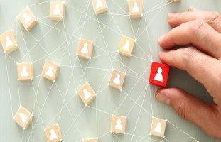 مفهوم الإدارة وأهميتها وأنواع الإدارة العامة