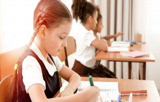 حقوق الطفل في المدرسة وأهمية حقوق الطلاب