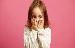 كيف أُنسي طفلي الكلام البذيء؟