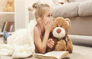 10 نصائح لعلاج الكذب عند الأطفال