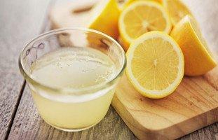 فوائد الليمون للصحة وأضرار الليمون المحتملة