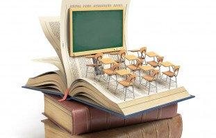 دراسة تخصص التربية والتعليم ومستقبل علوم التربية