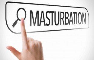 أضرار العادة السرية عند الرجال وفوائدها