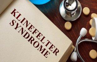 أسباب وأعراض متلازمة كلاينفلتر وطرق علاجها