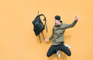 دور مرحلة المراهقة في بناء وصقل الشخصية