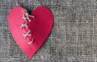 كيف يمكن تجنب الطلاق في العام الأول؟