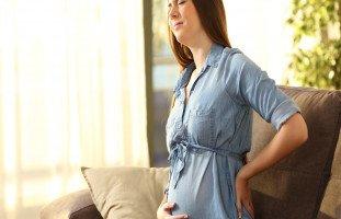مخاطر الشهر السادس من الحمل بالتفصيل (متاعب الحمل في الشهر السادس)