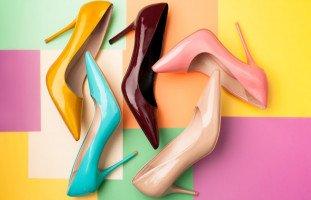 تفسير رؤية الحذاء في المنام للمرأة خصوصاً وبالتفصيل