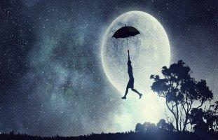 علاج هوس تفسير الأحلام وأسباب وسواس تفسير المنامات