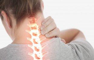 أسباب وأنواع ألم الرقبة وطرق علاج وجع الرقبة