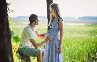 فوائد المشي والجماع في الشهر التاسع من الحمل
